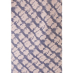 Woodford Creem Neck Tie by The Tie Hub