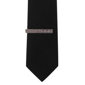 Mountain Carbon Tie Bar
